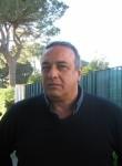 Larry Mcmanus, 57, Milano