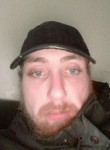 James, 25  , Birmingham