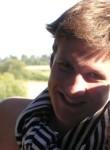 Alex, 35, Moscow