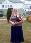 Elena, 49  , Maladzyechna