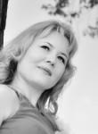 Anna, 39  , Shelekhov