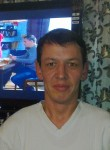 Oleg, 48, Moscow