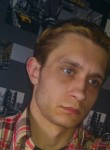 Oleg, 31  , Kamyanyets