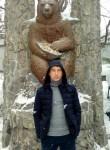 Nikolay, 28  , Bodaybo