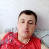 Artem, 25  , Kamieniec Podolski