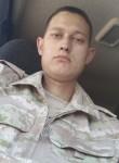 Andrey, 23  , Vladikavkaz