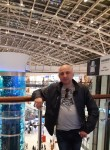 Lucky, 42, Moscow