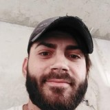 Jack, 24  , Protaras