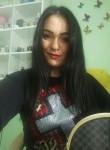 Elena, 36, Kharkiv