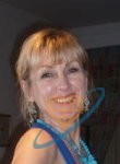 nadezda, 58, Moscow