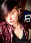 Aspyn, 19, Neenah