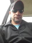 Gerson Jesus , 49  , Lages