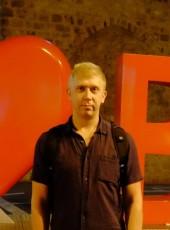 Алексей, 35, Russia, Moscow