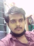 Abhishek banerje, 18  , Durgapur (West Bengal)