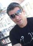 Alberto Dzovan, 19  , Skopje