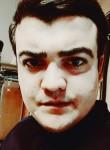 Nazar Sahet, 23  , Shymkent