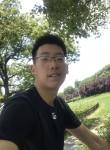 bob, 20  , Suzhou (Jiangsu Sheng)