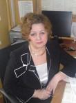 Elizaveta, 68  , Rybinsk