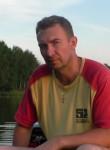 рома - Ярославль