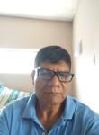Martin martinez, 60  , Chihuahua