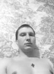 Boris , 30, Pskov