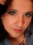 Olga, 33, Kharkiv