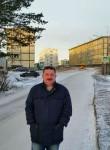 Andrey, 49, Vladikavkaz