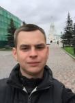 Артем Григорье, 26 лет, Пермь