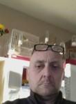rechrehefemme, 59  , Valenciennes