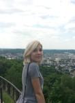 Kateryna, 29, Kiev