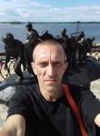 Ilya, 41  , Samara