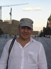 Sergey, 55, Russia, Yugorsk