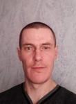 Жека Литвинов , 37 лет, Астана