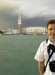 Dmitriy, 33  , Kyshtovka