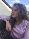 sophie, 19 лет, Charleville-Mézières