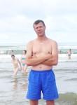 Aleksey , 39, Volgograd