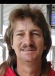 Stefan, 54  , Pretoria