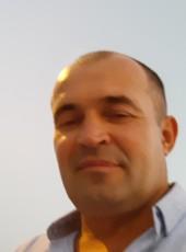 Dmitriy , 46, Russia, Novosibirsk