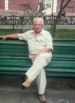 viktor, 65  , Sevastopol