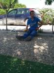 Eduardo, 33  , Granada