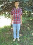 Aleksey, 29  , Yoshkar-Ola