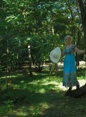 Melodiya Leta, 60, Russia, Novorossiysk