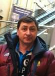 sergey, 51  , Belogorsk (Kemerovo)
