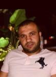 David  Muradyan, 31  , Yukhnov