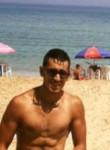 Abdelali, 18  , Oran