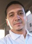 عموري, 37  , Sidi Salim