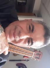 Ramón, 59, Venezuela, Caracas