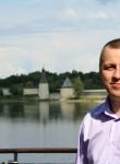 Aleksandr, 35, Pskov
