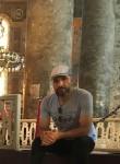 Farhad, 39  , Tehran