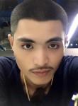 DrafT, 22, Maha Sarakham